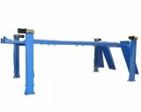 ПЛ-5 Подъёмник платформенный четырехстоечный г/п 5 т.