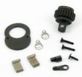 Ремонтный комплект для динамометрического ключа T04060, код товара: 49881, артикул: T04060-R
