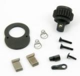 Ремонтный комплект для динамометрического ключа T04060А, код товара: 49880, артикул: T04060A-R