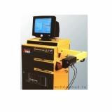 ДК Автомастер АМ1М Диагностический комплекс (базовый)