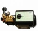 Аппарат высокого давления MLC-C 1813 P (Стационарный настенный) Portotecnica (Италия)