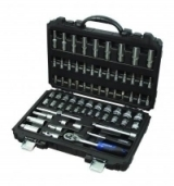 Набор инструмента Forsage F-4243-5 24 предметов 1/2