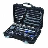 Набор инструментов Forsage 4881-9 88 предметов