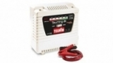 Зарядное устройство TOURING 18 230V 12-24V