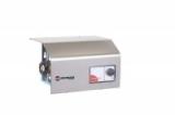 Мойка высокого давления Стационарная мойка MODULA 200/15 в комплекте с катушкой, шлангом и пенокомплектом