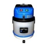 Моющий пылесос экстрактор Soteco Idro Clean аквафильтр