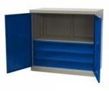 Шкаф инструментальный, MLST6-010300