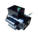 Электродвигатель гидростанции 380V