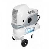 Винтовой компрессор на ресивере FIAC NEW SILVER 3-100 V230