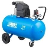 Поршневой компрессор с прямым приводом ABAC ABAC Estoril L30P