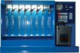 SMC-3003E+ Cтенд для промывки форсунок ультразв.