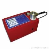 SMC-100 Стенд для диагностки свечей зажигания