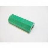 Слайдер пластиковый верхний (NUSSBAUM)