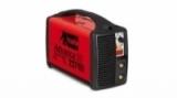 Сварочный аппарат ADVANCE 227 MVPFC TIG DC-LIFT VRD