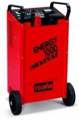 Пуско-зарядное устройство ENERGY 1000 START 230-400V