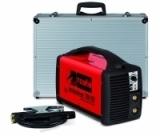 Сварочный аппарат TECHNOLOGY 186HD 230V ACX+ALU C.CASE