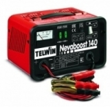 Зарядное устройство NEVABOOST 140 230V 12V