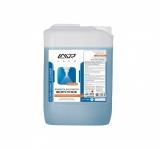 LAVR Ultra-Sonic Cleaner Жидкость очистки форсунок в ультразвуковых ваннах, 5 л