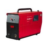 PLASMA 65T Инверторный аппарат для плазменной резки PLASMA 65T