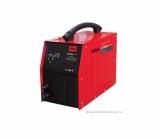 PLASMA 25AIR Инверторный аппарат для плазменной резки PLASMA 25AIR