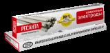 Сварочный Электрод Ресанта МР-3 Ф2,0 Пачка 1 кг