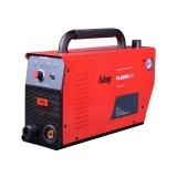 PLASMA 40 Инверторный аппарат для плазменной резки PLASMA 40