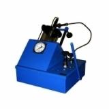 Прибор для форсунок дизельных, М-107