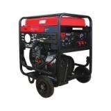 Сварочный генератор FUBAG WCE 300 DC ES
