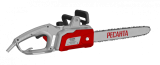Электропила ЭП-2216П Ресанта