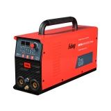 INTIG 200 AC/DC Инверторный сварочный аппарат (аргоновая сварка)
