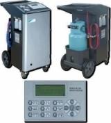 Установка для заправки кондиционеров АС1500