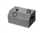 SL-100 Прибор для проверки свечей зажигания