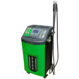 GD-505 Автоматическая установка для замены жидкости в АКПП c дисплеем