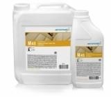 M45 Концентрированное высокоэффективное средство для глубокой химической очистки салона