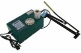 Прибор для проверки свечей, SMC-500 (AC220V)