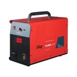 Аппарат плазменной резки PLASMA 40 AIR (31461) + горелка FB P40 6m (38467) + Защитный колпак