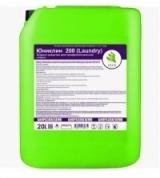 Юниклин 200 Универсальный очиститель и обезжириватель, канистра 20 л