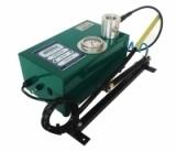 Прибор для проверки свечей зажигания, SMC-100M ( 12V)