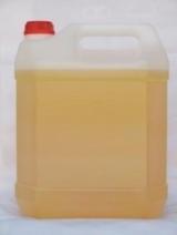 Масло для гидравлического подъемника