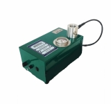 Прибор для проверки свечей, SMC-100E (AC220V)