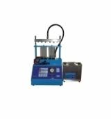 Стенд для проверки и промывки форсунок, SMC -3001АЕ+ NEW