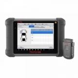 Сканер диагностический Autel MaxiSys MS906ТS