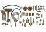 Комплект инструмента для ремонта, ТНВД BOSCH VE