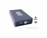 АВТОАС-КАРГО компьютерный сканер для грузовых автомобилей