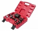 JTC-4718A Съемник дизельных форсунок с адаптерами в комплекте (MERCEDES) JTC /1/6