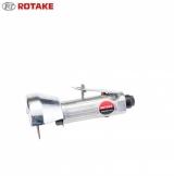 RT-3701 Пневматическая угловая шлифмашинка, 22000 об/мин