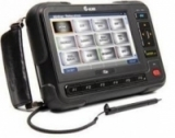 G-Scan мультимарочный автосканер
