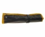 Набор ключей рожковых 6-24мм планшет 10 предметов (Chrome vanadium) PRO ЭВРИКА 5/30
