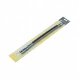 Шланг сменный для смазочных шприцев ER-44401-09S 23 см (нейлон; раб. давл.: 310 бар, макс: 690 бар.) ЭВРИКА /1/9/72