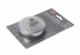 Съемник RF-10688015 масляного фильтра